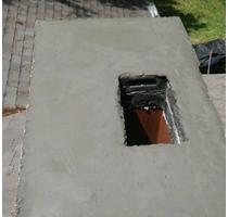 ConcreteCapafter