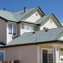 residential-asphalt-roof-denver