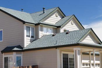 residential-asphalt-roof-denver